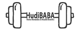 Cropped-logo-hudibaba-copy-copy