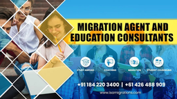 Isa_migration_and_education_consultnats