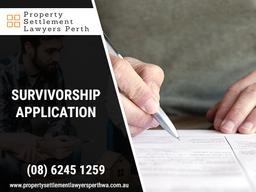 Survivorship_application