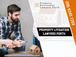 Property_litigation_lawyers_perth