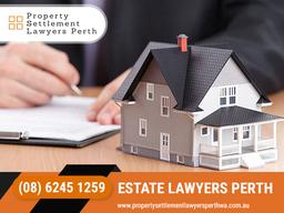 Estate_lawyers_perth