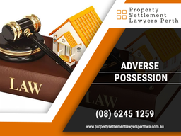 Adverse_possession