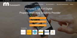 Property___real_estate_marketing_solutions__websites___lead_generation_malaysia-min