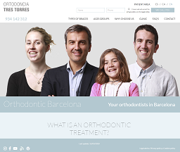 Ortodoncia-tres-torres-screenshot1