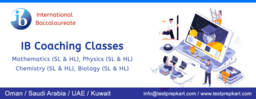 Ib-coaching-classes-online