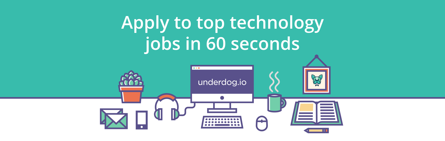 find a new job at a new york city startup join startups