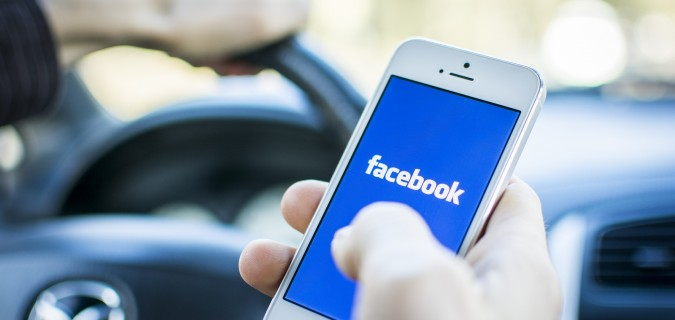 Are These Common Mistakes Killing Your Facebook Reach? | BusinessCollective