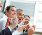 Ideas for motivating your employees