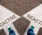 how to be a more proactive person
