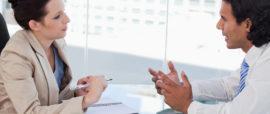 questions venture capitalists ask