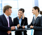 positively impact your company culture