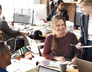 incentivize your sales team