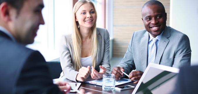 Image result for business mentor