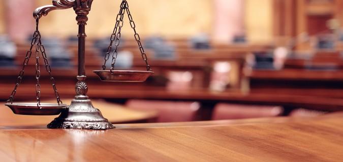 Hasil gambar untuk Legal Issues