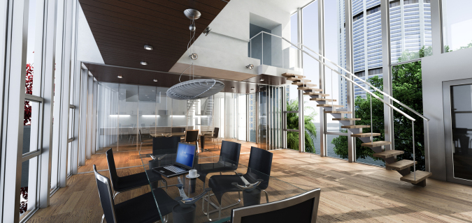 Designing office space Modern Style Steps To Designing Collaborate Productive Office Space Entrepreneur Steps To Designing Collaborate Productive Office Space