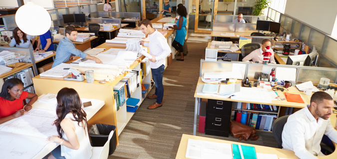 cheap office spaces. 8 Websites For Finding Great, Cheap Office Equipment Spaces I