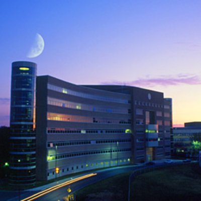 Cornell Center for Advanced Computing (CAC)