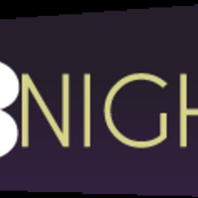 D8Night