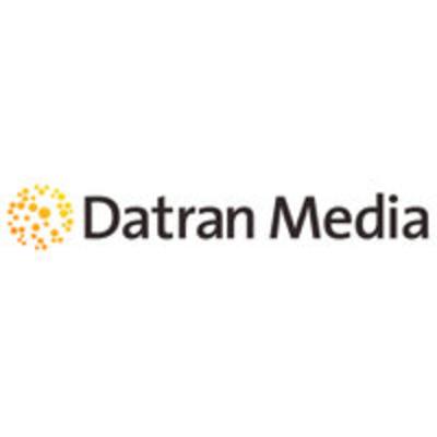 Datran Media