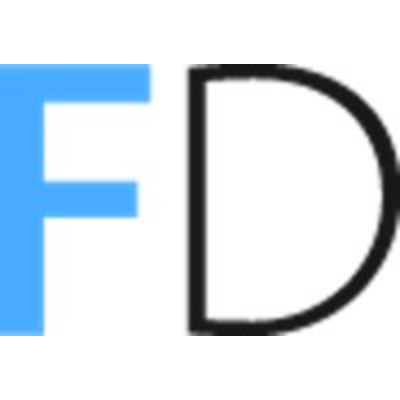 FounderDating