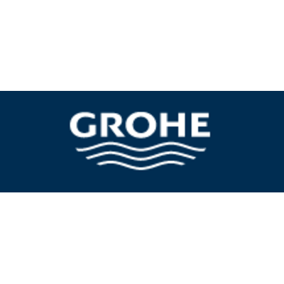 Grohe Ag grohe ag | startup genome