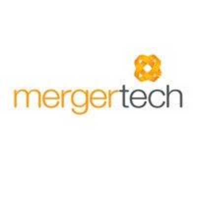 MergerTech Advisors