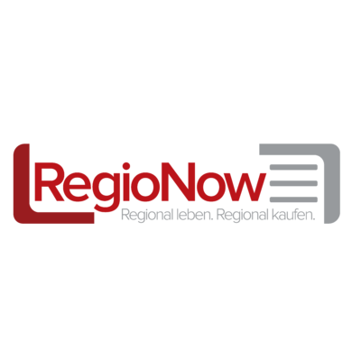 RegioNow | Regional leben. Regional kaufen.