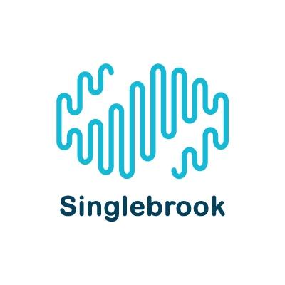 Singlebrook_Technology