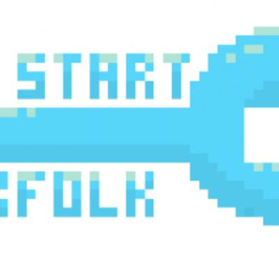 StartNorfolk
