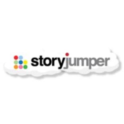 storyjumper startup genome