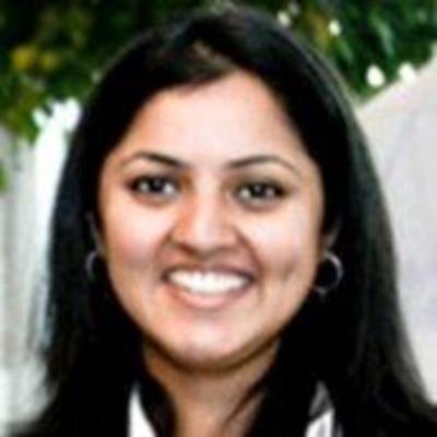 Anitha Vadavatha