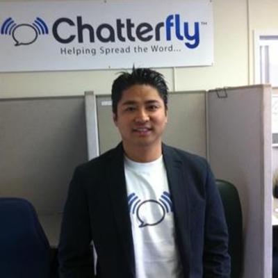 Charles michael yim