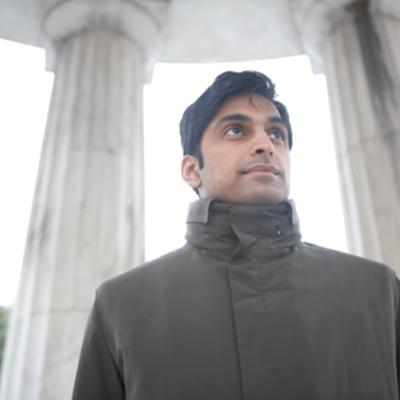 raza khan startup genome