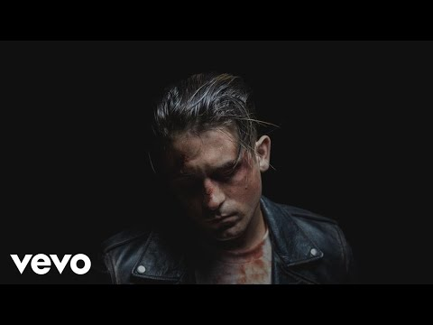 G-Eazy Weekly Campaign
