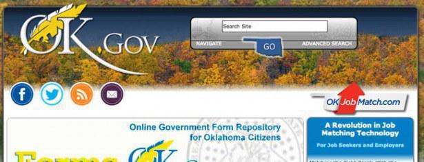 ok.gov