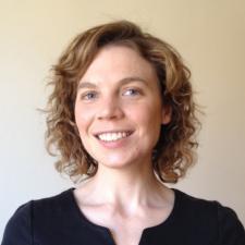 Anne Schweiger