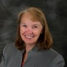 Brenda Decker