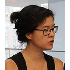 Karen Li-Lun Hwang