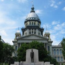 State of Illinois