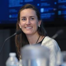 Lauren Lockwood