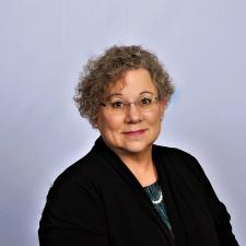 Linda Gerull