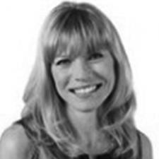 Jennifer Nowell