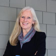 Patricia Cummens