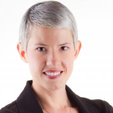 Suzanne Pauley
