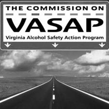 Virginia Alcohol Safety Action Program Payment Portal