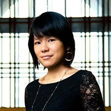 Debra Lam
