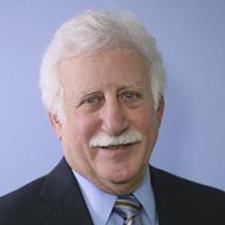 Jim Fiore