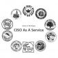 Michigan-CISO-as-a-Service