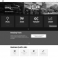 Maryland-Business-Express-Portal