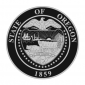 Oregon-Government-Ethics-Commission